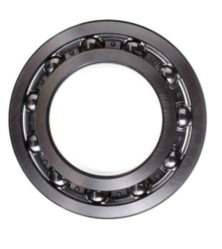 Original SKF 6210/C3 Deep Groove Ball Bearing 6210 Bearing