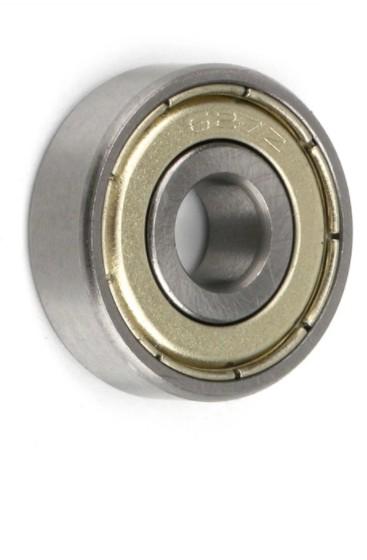 25590/25523 Taper Roller Bearing