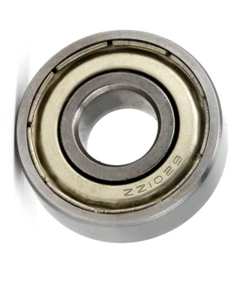China NTN bearing 6203 6302 6304 ball bearings for sale