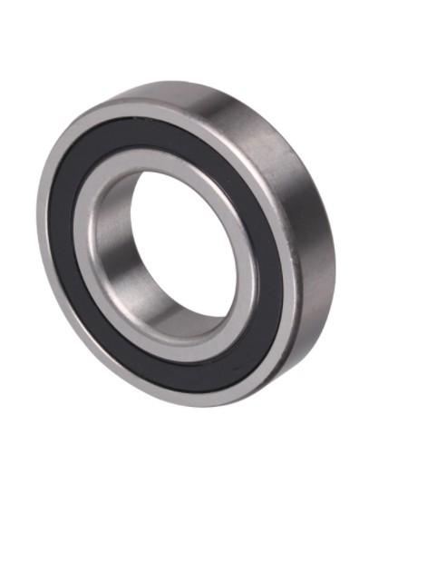 Deep groove ball bearing 6300 6301 6302 6303 6304 6305 2RS ZZ