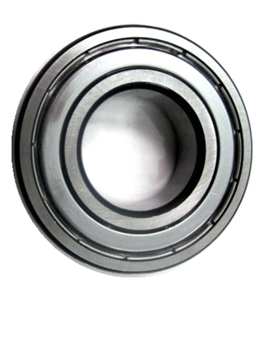 Spherical Plain Bearings Ge120et-2RS (GE6E GE8E GE10E GE12E GE15E GE20E Ge25es Ge30es Ge35es Ge40es Ge50es Ge60es Ge70es Ge80es GE100ES GE120ES)