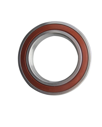 Drawn Cup Needle Roller Bearing with Cage HK0810