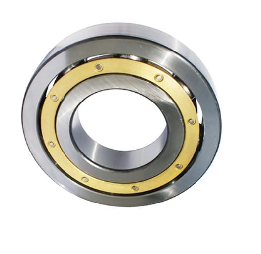 Needle Bearing Drawn Cup Needle Roller Bearing Gcr15 HK0808/HK0808tn/HK0810/HK0812/HK08X14X10/HK08X14X12