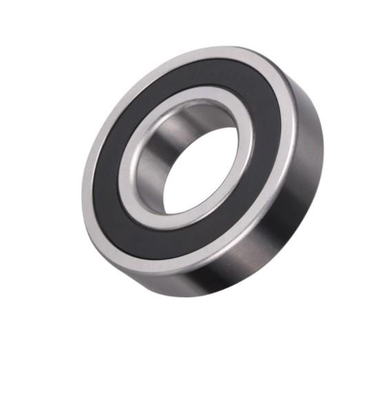 Best performance KOYO brand 6024 one way deep groove ball bearing