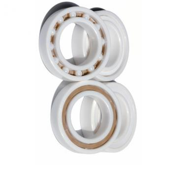 Original FAG deep groove ball bearing 6211-C-2Z FAG bearings 6211