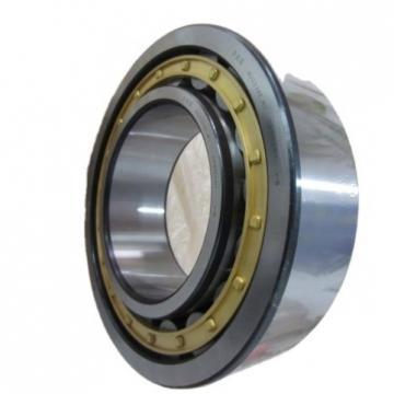 SP109922 Spline hub 80513005 LIUGONG Grader