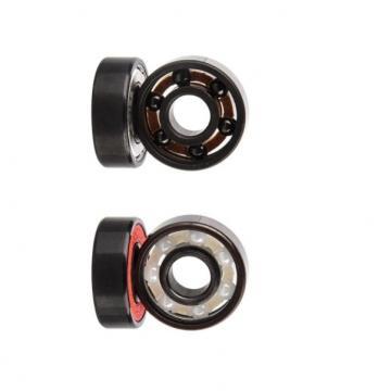 Low Noise NSK/NTN 6206 Ball Bearing for Ceiling Fan Parts