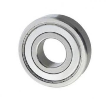Wholesale Bearings 6200 6201 6202 6203 6204 6205 6305 6306 6308 Zz 2RS Deep Groove Ball Bearing