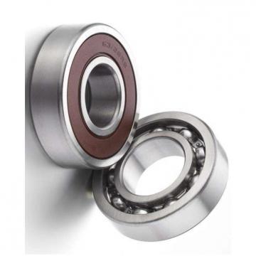 High Quality & Amazing Price Ball Bearing 6210 6211 SKF NSK NTN NACHI Vechile Used