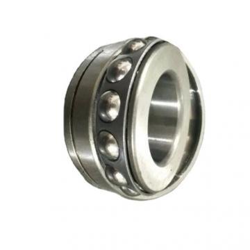 Dental Drill Z809 SKF 6206 Ball Bearing Z1009