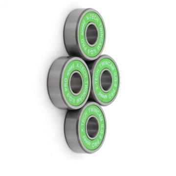 SKF NSK Timken Koyo NACHI NTN NSK Deep Groove Ball Bearing All Series 6200 6202 6204 6206 6208 6210 6304 6306 6308 6310