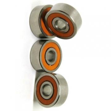 SKF NSK Timken Koyo NACHI NTN NSK Snr IKO Deep Groove Ball Bearing 6006 6006-Z 6006-2z 6006-RS 6006-2RS