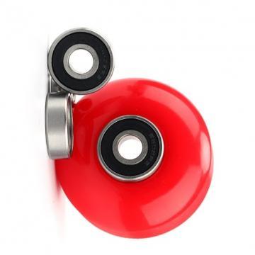 25590/23 Chrome Steel Gcr15 Taper Roller Bearing