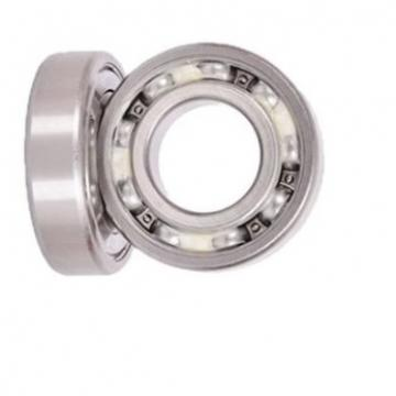 Single Row Taper/Tapered Roller Bearing Lm 102949/910 603049/011 603049/012 25590/25520 25590/2552 503349/310 18690/18620