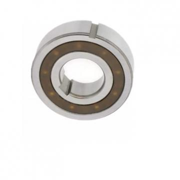 Gcr15 Chrome Steel Bearing Single Row Timken 25590/25520 Inch Taper Roller Bearing