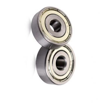 SKF Ball Bearing 6000 6001 6002 6003 6004 6005 6006 6007 6008 6009