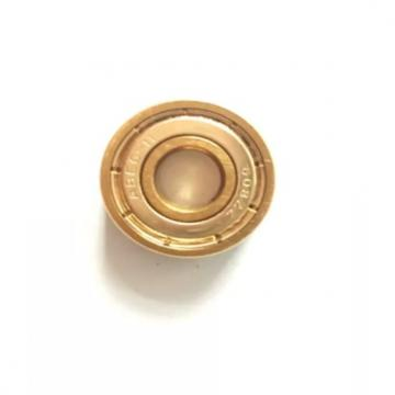 High precision ball bearing 6306ZZ 63062RS1 6306 bearing