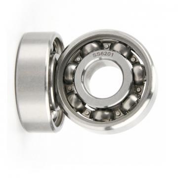 Household appliances used NSK brand hongkong supply deep groove ball bearings nsk 6302du bearing