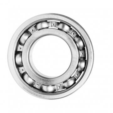 M804049/M804010 Tapered Roller Bearing Inch Series M804049 M804010