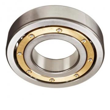 M804049 Tapered roller bearing M804049-70016 M804049 Bearing