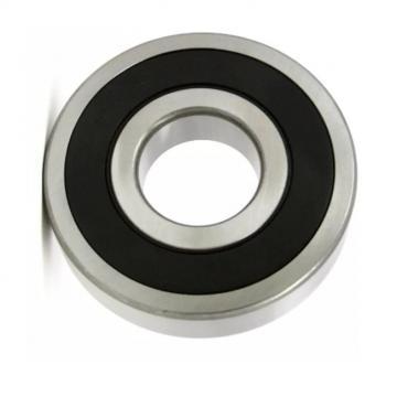 M804049/M804010 4T-M804049 Tapered Roller Bearing M804049 M804010 Bearings