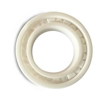 Spherical Plain Radial Bearings GAC45s (Ge30es Ge35es Ge40es Ge50es Ge60es Ge70es Ge80es GE100ES GE120ES GAC20T GAC20S GAC35S GAC35T GAC45 GAC50 GAC190 GAC200)