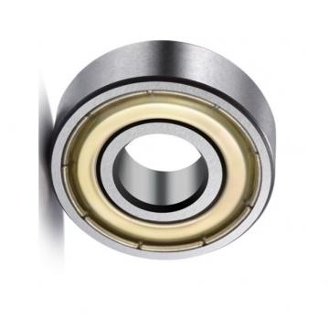 Good Quality with High Speed Ball Joint Rod End Bearing POS16 for Machinery