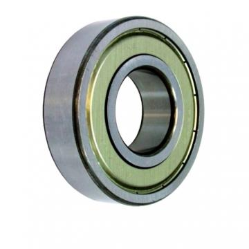 ISO9001 Over 10 Years Experience Ball Joint Spherical Bearings