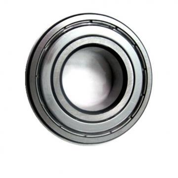 Spherical Plain Bushings Adjustable Clearance Spherical Plain Bearing