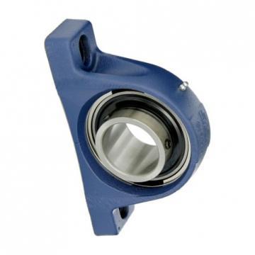 High Quality Hydraulic Motor Used For SR250 /SR360