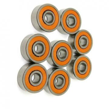 20/925580 20925580 3CX 4CX Backhoe Loader Spline Key Turn Right Hydraulic Pump