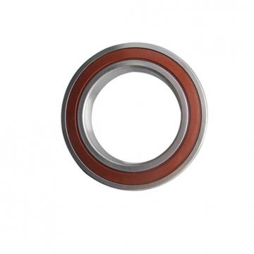 HK0810 Chrome Steel Needle Roller Bearing 8X12X10mm,