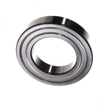 8X12X10mm HK0810 Needle Roller Bearing for Hot Sale