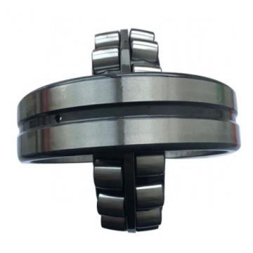 Distributes SKF/NTN/NSK/Koyo/Timken/F-a-G/NACHI Glue Seal Iron Seal Deep Groove Ball Bearing 6003 6005 6007 6009