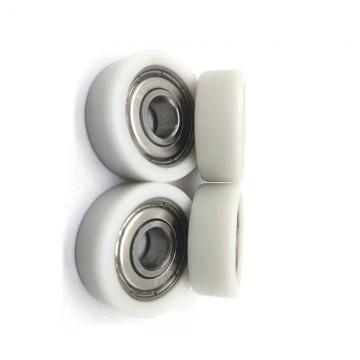 Factory Manufacturer Wholesale FFP2 NR Mask
