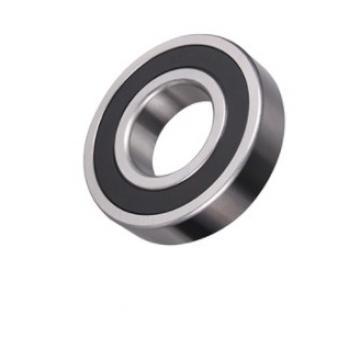 good price timken taper roller bearing KJLM104948/NP658549