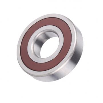 Good quality taper roller bearing 7504 32204