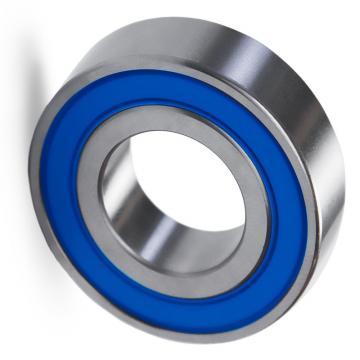 Bearings Si3n4 Balls PTFE Cage Hybrid Ceramic Bearing 626-2RS