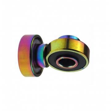 Best Sale Miniature Ceramic Deep Groove Ball Bearing 606 Z Zz RS 2RS