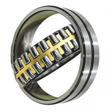 6X17X6mm Miniature Ceramic Ball Bearing 606 606zz