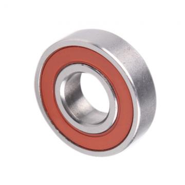 High Temperature Bearings 120° -360° Ceramic Bearings