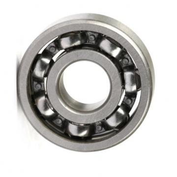 high quality original deep groove ball bearing 6032 160x240x38mm bearing
