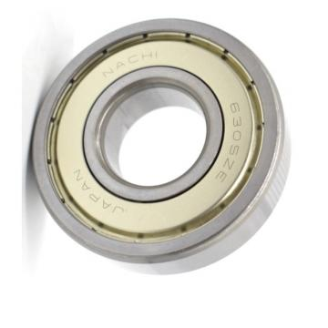 LINA Motorcycles Bearing 14117/274 14124/274 Inch OEM Taper Roller Bearings 14125A/274 14131/274