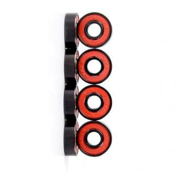 U groove track roller bearing SG15 SG20 SG25 LFR 5201-14 NPP LFR50/5 LFR50/8