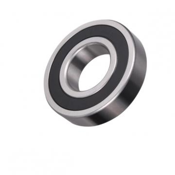 Tapered Roller Bearing 14124/14282