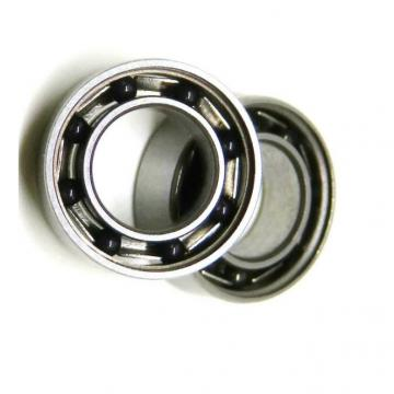 timken taper roller bearing LM67048/10 LM67048/LM67010 timken set bearing