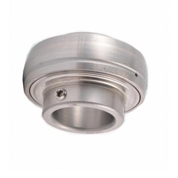 Auto, Motorcycle, Home Electronics, Motor. Deep Groove Ball Bearing, 6201 6202 6203 6204 6205 6206, Bearing Steel, SKF, NSK, NTN,