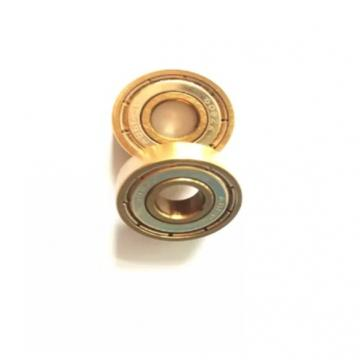 NSK Type Bearing, High Quality, Z2V2 Quality, Gcr15 Pillow Block Bearings, Ball Bearings, Bearings, Bearing (used in machine)