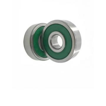 Pillow Block Ball Bearing Ucf208, UCP208, Ucfc208, UCT208, UCFL208 for Agriculture Machinery, Mask Machine.