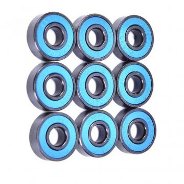 Open Type Fag 6319-c3 Deep Groove Ball Bearing For Motorcycle